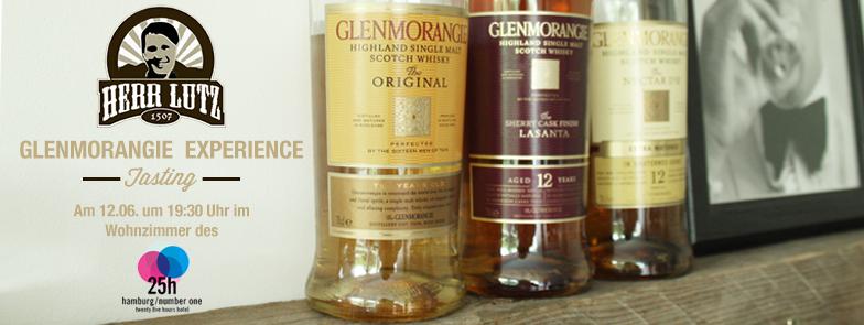 1521_lutz_blog_tasting_glenm