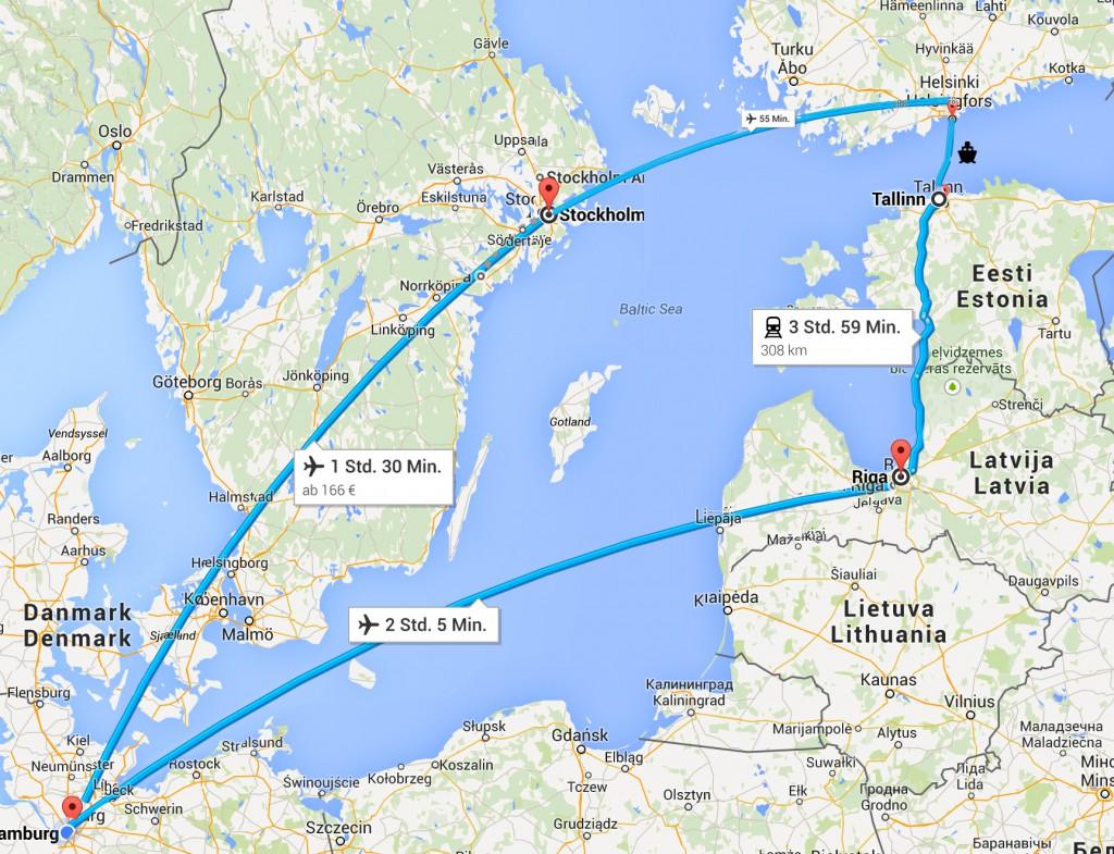 map_urlaub