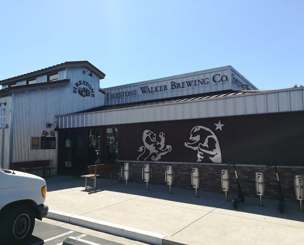 Firestone Walker Brewing - The Propagator - Venice, CA // Herr Lutz - www.herr-lutz.de
