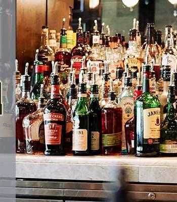Whisky Tasting - Around the World