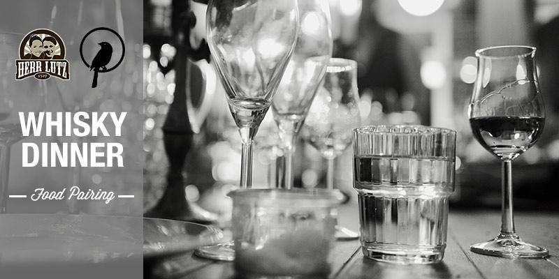 1949_herrlutz_whiskydinner
